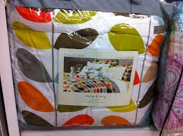 marvelous orla kiely bedspread 68 about remodel king size duvet covers with orla kiely bedspread