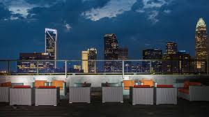 The Light Source Charlotte Nc Top 11 Rooftop Bars In Charlotte Charlotte Agenda