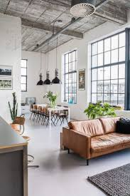 Best 25+ Loft house design ideas on Pinterest | Loft house, Loft style and  Loft design