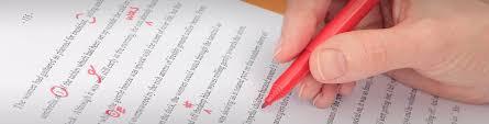 grant proposal editing editics grant proposal editing