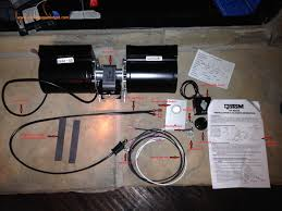 Gas Water Heater Installation Kit Our Lives On A Budget Page 2 Home Decor Home Improvement Diy