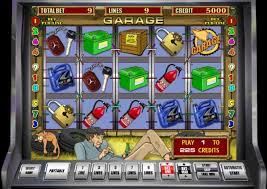 Игры азартные 18