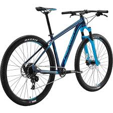 merida bikes available from cookstown cycles