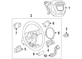 parts com® audi harness partnumber 4f0971589c  at 2008 Audi A4 Engine Wiring Harness Part Number