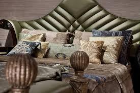 Stylish Inspiration Best Furniture pany Stunning Design Biggest