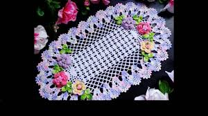 Easy Doily Pattern Best Decoration