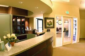 inspirational office design. Front Office Designs. Furniture: Wallbedsbywilding Com Inspirational Desk Designs Imanada Design19 Smart Design