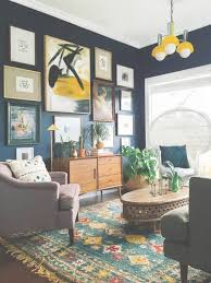 best 25 dark rooms ideas on a small small bedroom refer