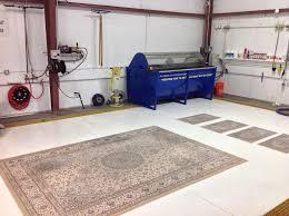 expert carpet care inc