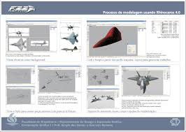 Cg1 Design Cg1 Design Ufrgs Evandro Carlos Perondi