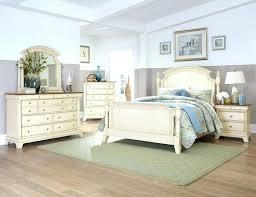 Cream Colored Bedroom Furniture Paint Bedroom Furniture Best Cream ...