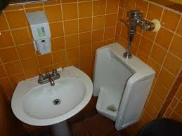 click here to see the best public restrooms in america u003e public bathroom sink76 sink