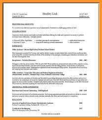 Skills Based Resume Template 9 10 Skills Based Resume Format Loginnelkriver Com