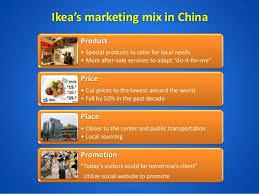 Service Client Ikea Marketing Mix Of Essay Academic Writing à