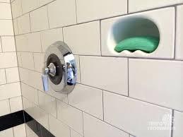 tile in soap dish revolutionhr tile soap dish installing tile soap dishes shower tile soap holder