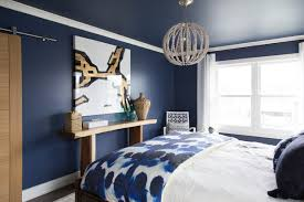 colors to paint bedroom furniture. Placeholder Image Colors To Paint Bedroom Furniture