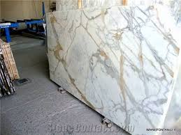 calacatta gold marble.  Marble Calacatta Gold Marble Slab Own Quarry From Italy  StoneContactcom Throughout L