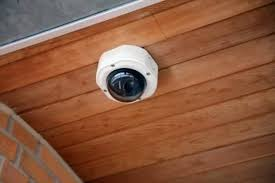 diy home security best diy home security diy vs professional installation for s 3