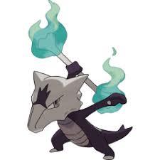 Salandit Stats Moves Abilities Locations Pokemon