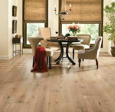 Crafty White Oak Floors Domino Hardwood Blog Archive Flooring Red