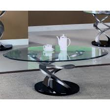 HD Pictures Of Glass Coffee Tables For Cheap For Inspiration