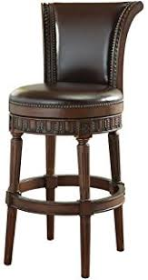 upholstered swivel counter stools. Wonderful Counter Ashley Traditional Tall Upholstered Swivel Barstool Throughout Counter Stools R