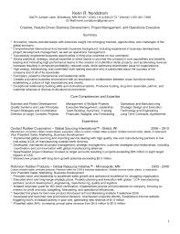 Medical Billing Resume Template Enchanting Medical Billing Specialist Resume Examples Of Resumes Free Templates