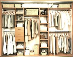 wall mounted closet organizer wall closet organizer wall closet organizers minimalist dressing room with closet wall