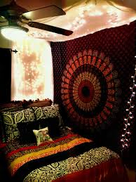 Image Hippie Hippie Bedroom Ideas Boho French Bohemian Style Decor Wonderful Design Of For Cozy Couch Room Gypsy Dining Interiors Livin Lifestyle Interior Design Trends Hippie Bedroom Ideas Boho French Bohemian Style Decor Wonderful