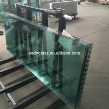 Edging Glass Design 5mm Clear Tempered Shower Door Glass With Sgcc Ansi Z97 1 2015 Can Cgsb 12 1 Standard Buy Shower Door Glass Edging Raindrop Glass Shower Door Half