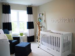 white furniture nursery. Black Nursery Furniture Sets Brisbane White W