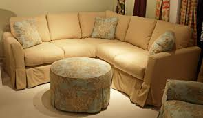 couch covers with cushion covers. Interesting Covers Admirable Custom Couch Covers With Brown Fabric Decorated Patterned  Ottoman Cofee Table Plus Pretty Cushion In Couch Covers With Cushion