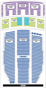 Paramount Theater Aurora Seating Chart Paramount Aurora Seating Chart Related Keywords
