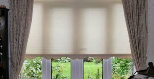 full size of door sliding glass doors repair of rollers stunning sliding glass door rollers