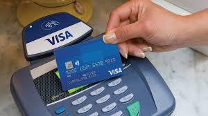 Georgia Georgia Travel Cards Travel Credit Credit Cards Georgia