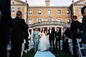 best sleepy hollow country club wedding