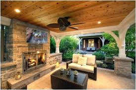 patio fireplace ideas covered patio with fireplace patio fireplace ideas outdoor fireplace covered patio back patio