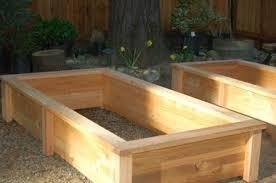 outdoor planter boxes. Garden-box3.detail Outdoor Planter Boxes S