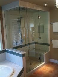 Bathrooms Renovations  Home Decor - Bathroom shower renovation