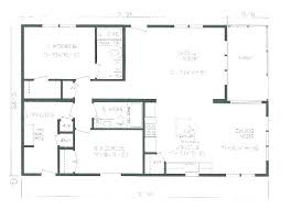 Small office design layout ideas Workstation Small Home Office Layout Home Office Layout Ideas Small Office Layout Ideas Office Floor Plan Ideas Small Home Office Layout Yasuukuinfo Small Home Office Layout Home Office Layout Ideas Small Designs And