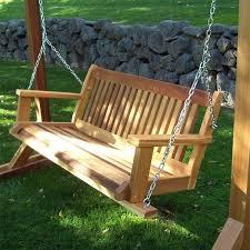 outdoor wooden swing photo 5 of 9 outdoor wooden porch swings treated wood outdoor swings delightful outdoor wooden swing