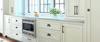 bronze cabinet pulls. Champagne Bronze Cabinet Hardware Pulls Gunmetal Bar Pull Cup Knob Davenport Kitchen