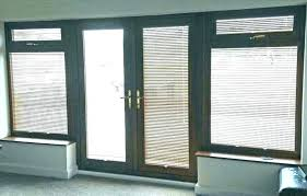 full size of better homes and gardens 2 inch faux wood window blinds oak windows espresso