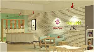 Small Picture retail shop design Get Interior Design Online