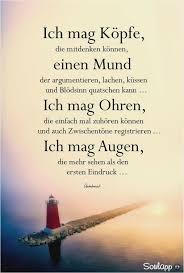 Sprüche Zum Renteneintritt Kollegin Spruch 2019 04 24