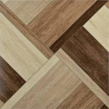 Wood floor tiles texture Modern Wood Ceramic Tile Hugetexture Wood Ceramic Tile Texture Seamless 3005201801 Hugetexture