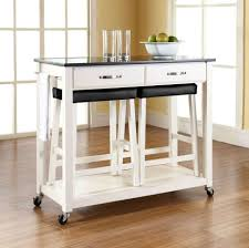 Kitchen Furniture Accessories Kitchen Room 2017 Furniture And Accessories Best Of Small