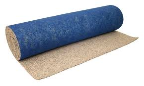 carpet roll png. carpet roll and designer mm luxury pu underlay accessories flooring png e