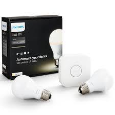 lighting wireless. contemporary wireless buy philips hue white personal wireless lighting led starter kit online  at johnlewiscom inside e