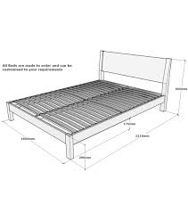 bed sizes. Top 39 Hunky-dory Queen Bed Measurements King Size Mattress Price Sizes Dimensions Artistry E